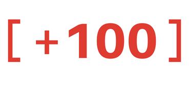 Cadriformat dispose de plus de 100 Clients réguliers parmi les entreprises de 50 salariés et +