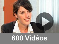 vidéo pedagogie active
