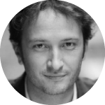 Formateur Cadriformat Mickael-Dufourneaud