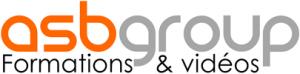 asbgroup-logo