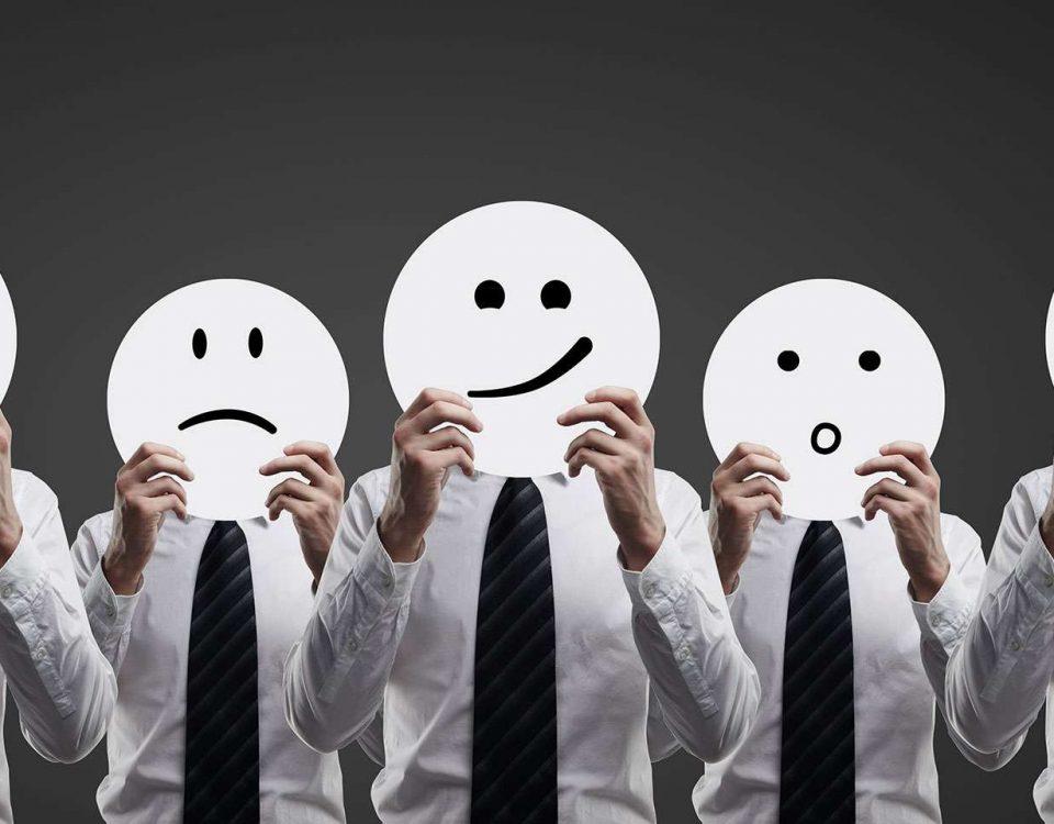 emotions-management
