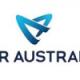 logo air-austral