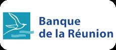 logo banque-reunion