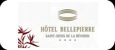 logo bellepierre