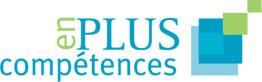 logo-competencesenplus