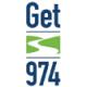 logo get974