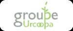 logo groupe urcoopa