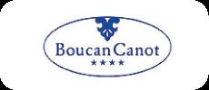 logo hotel boucan