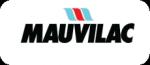 logo mauvilac