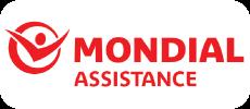 logo mondial-assistance