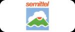 logo semittel