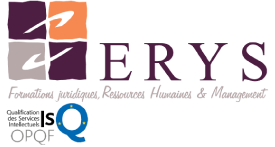 logo_erys