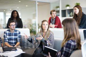 reunion-entreprise-communication