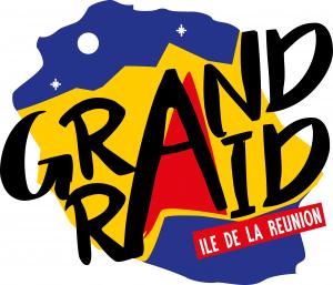 GrandRaid2017