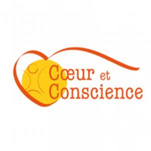 coeur-conscience