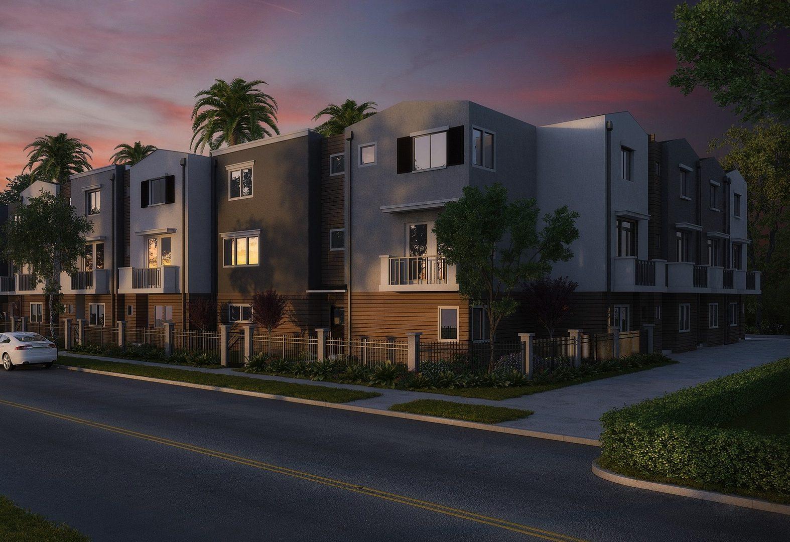 Gestion immobilière et locative