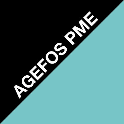 opca agefos formation continue