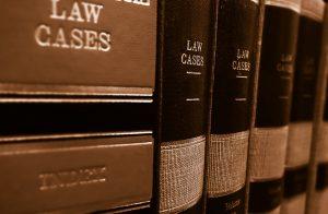 ressources humaines droit