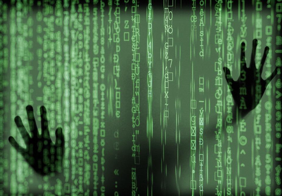 hacker-4031973_960_720