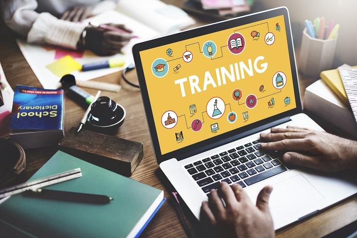 shutterstock_451115557-digitallearning