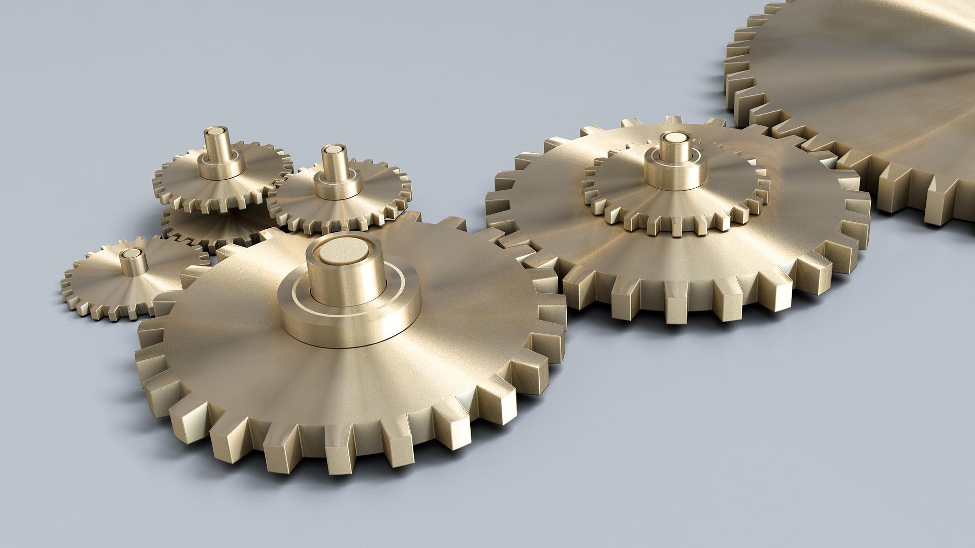 cog-wheels-2125181_1920