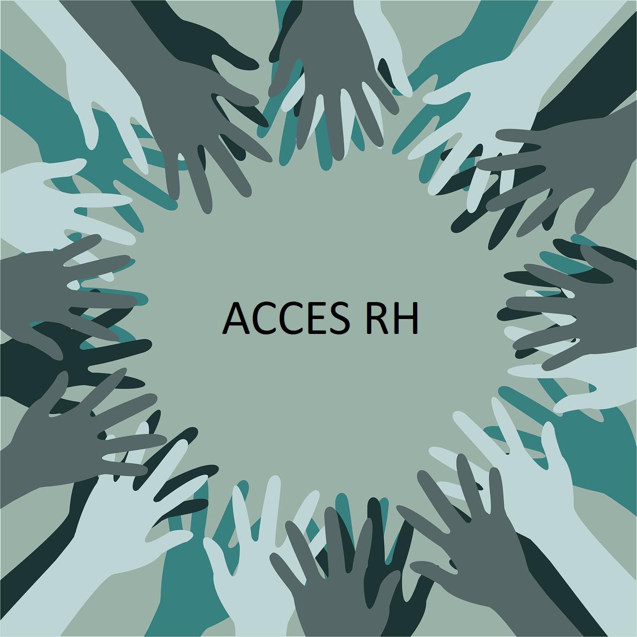 human-resources-2724192_1280