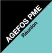logo_reunion